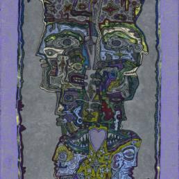 Kingsman by Horst Kordes